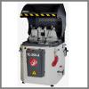 Halbautomatische Kreissäge TL-500-A. Erhältlich bei Ritke, dem Partner für maßgeschneiderte Sägelösungen aus Steinau.