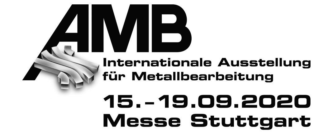 MESSE AMB 2020