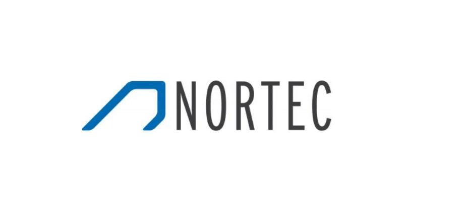 Nortec Messe 2020