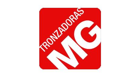 TronzadorasMG
