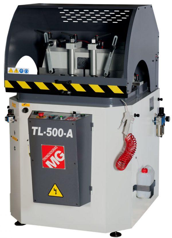 TL-500-A erhältlich bei Ritke