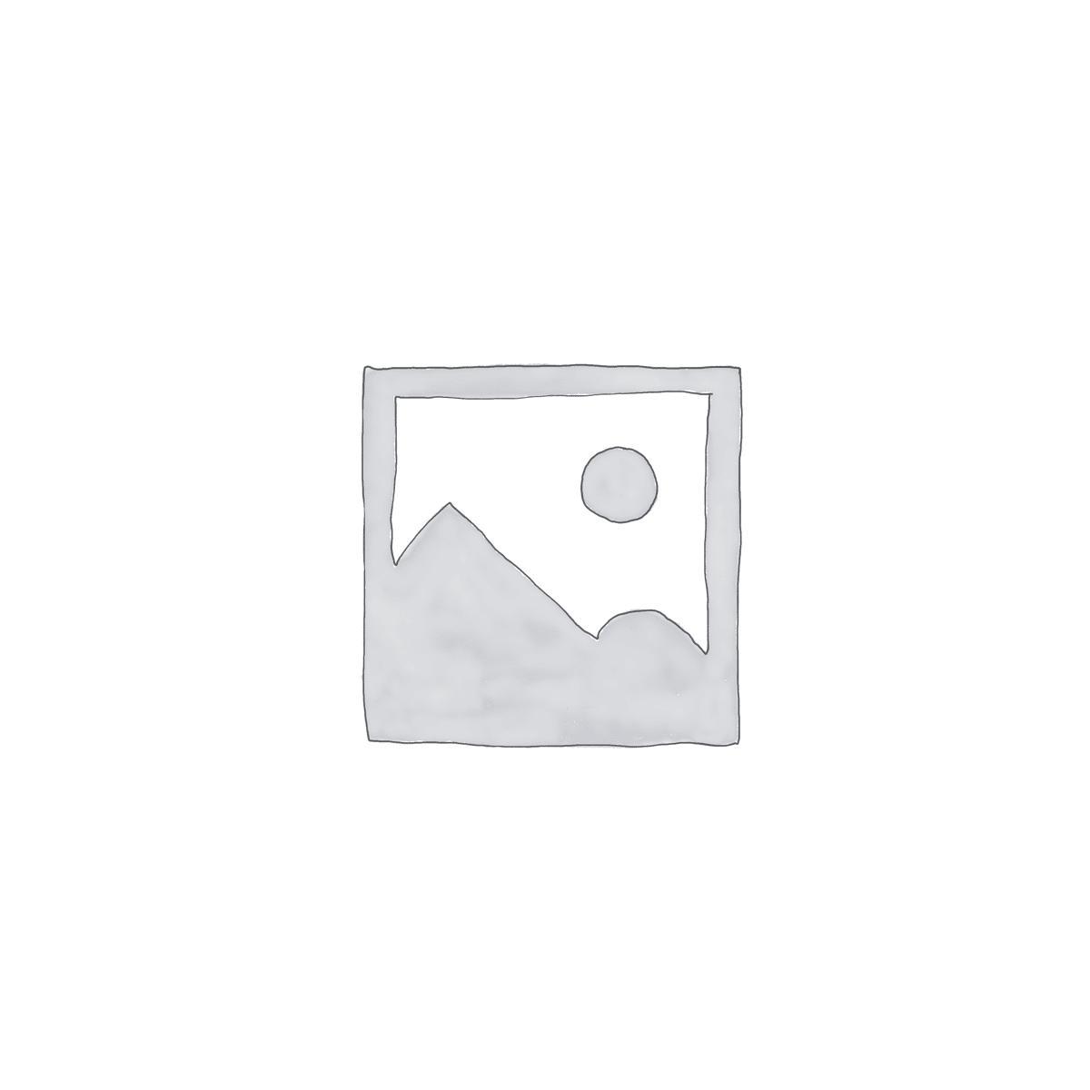 "► 90° Schnitt ""ALU-KS konventionell + man. Bohreinheit"""